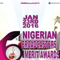 Full List: 2015 Nominees List For Verification...