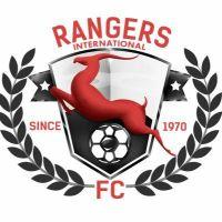Gov. Ugwuanyi Dissolves Rangers FC Management Board, Staff...